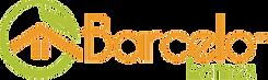 Barcelo-Logo-Transparent.png