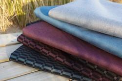 exterior-decoration-fabrics-marine-upholstery-22325-7734765.jpg