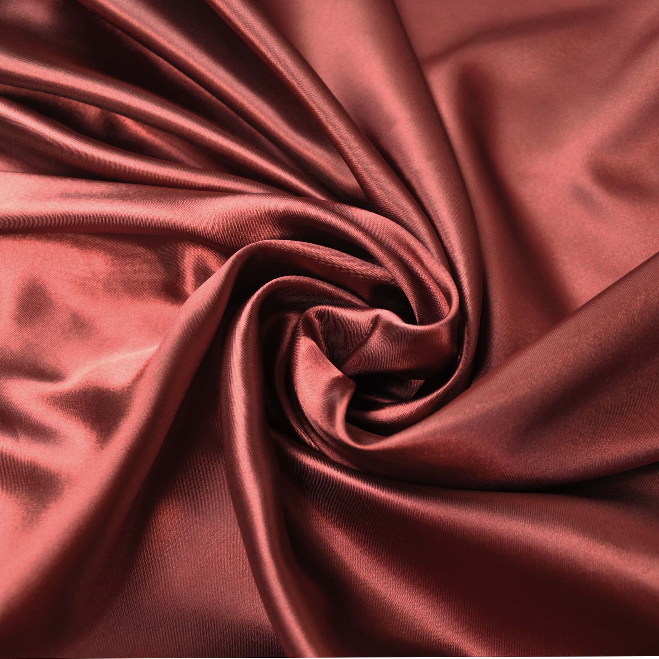 -font-b-Maroon-b-font-silks-and-satins-silk-maghreb-lining-decoration-solid-colo