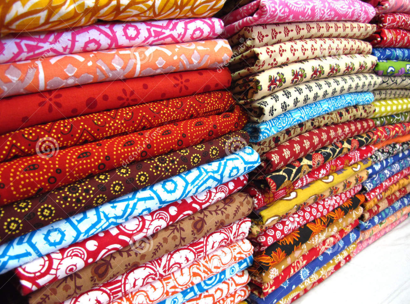cotton-fabrics-17486925_edited.jpg