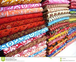 cotton-fabrics-17486925.jpg