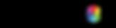 Conexão Cool Logo.png