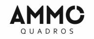 ammo-quadros-logo.png
