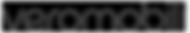 veromobili-logotipo.png