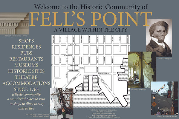 FELL'S POINT RETAIL SIGNAGE 2-0.jpeg