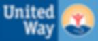 united-way-logo.png
