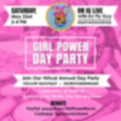 Girl Power Day Party 2020.png