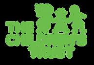 The Children's Trust logo.png