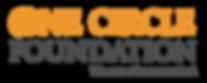 One Circle Foundation Logo.png