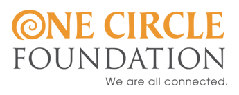 One Circle Foundation Logo.png