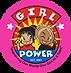 GirlPowerlogo_2021.png