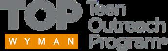 tean outreach program.png