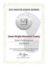 Owen Wright Trophy_edited.jpg