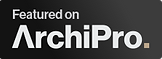 ArchiPro badge - black.png