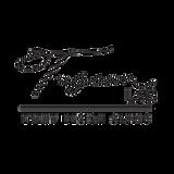 Tuscan Lab - Logo.png