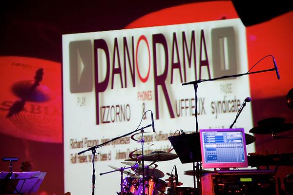 006_PanoRama_25.03.11.jpg