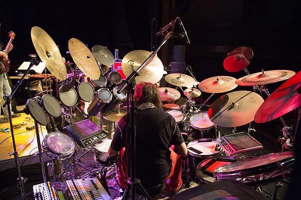 Gonzague drums.jpg