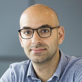 Habib-Haddad-_-Startup_36-1024x1024.jpg