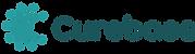 5e791c45adc0e38956e1f160_curebase-logo-c