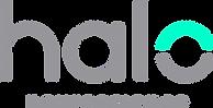 halo-logo-rgb-slate.png