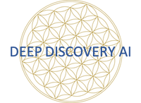 Deep_Discovery_Logo_20200824.png