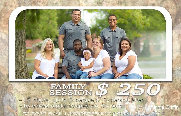 Family Seesion .jpg