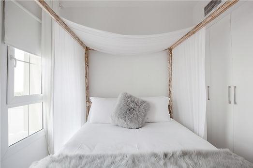 Std Guest Room.jpg