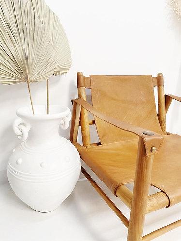 Sabi Sabi Safari Chair