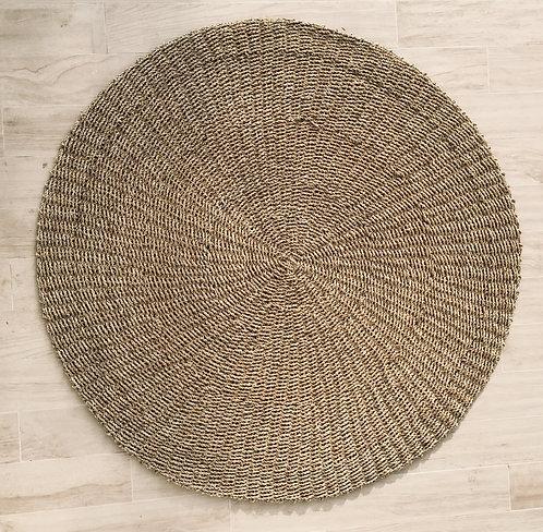 Natural Sea Grass Rug