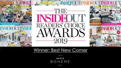 InsideOut Awards - Winner.jpg
