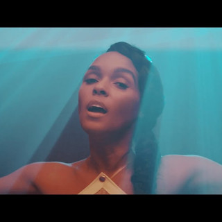 Janelle Monae – Dirty Computer [Emotion Picture]
