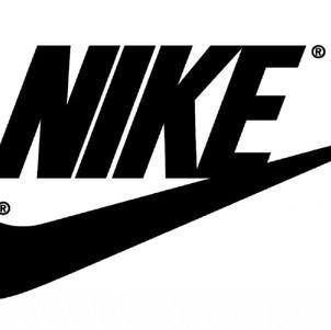 Nike NTC Tour Finale '15