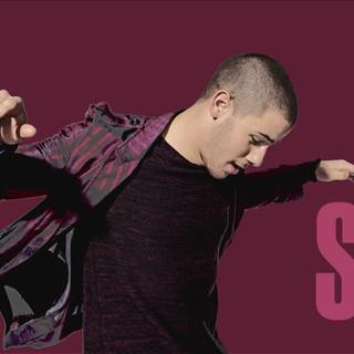 Saturday Night Live - Nick Jonas