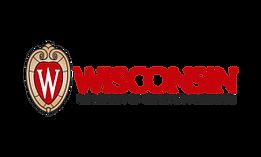 uw-logo-color-flush-300x180.png