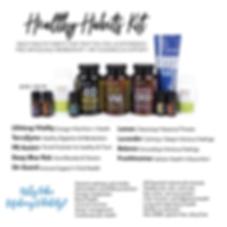 HealthyHabitsKit-01.png