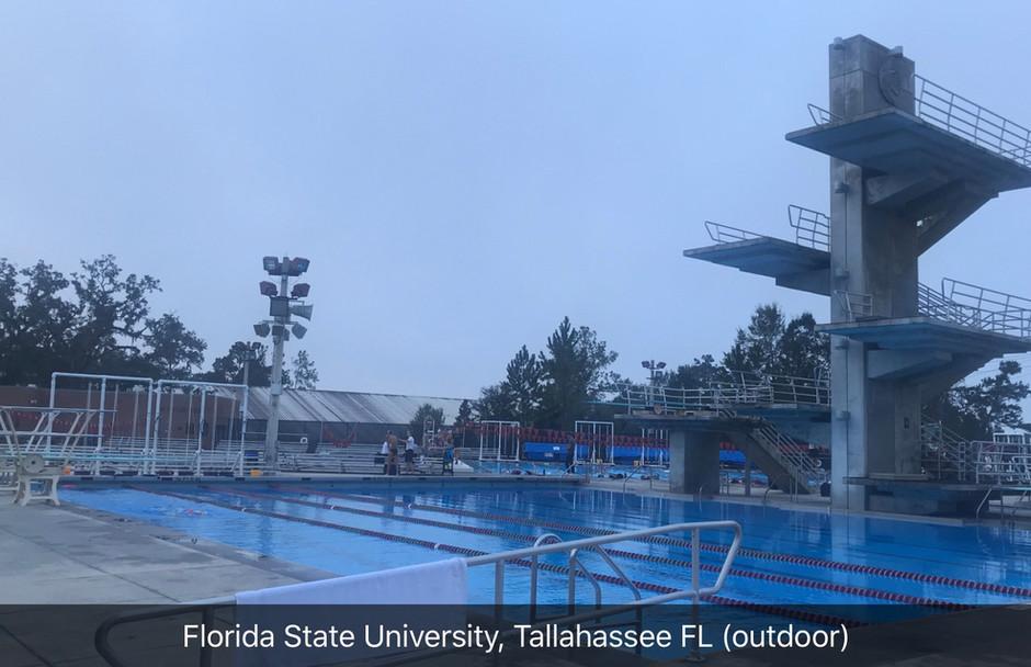 College_Florida State outdoor.jpg