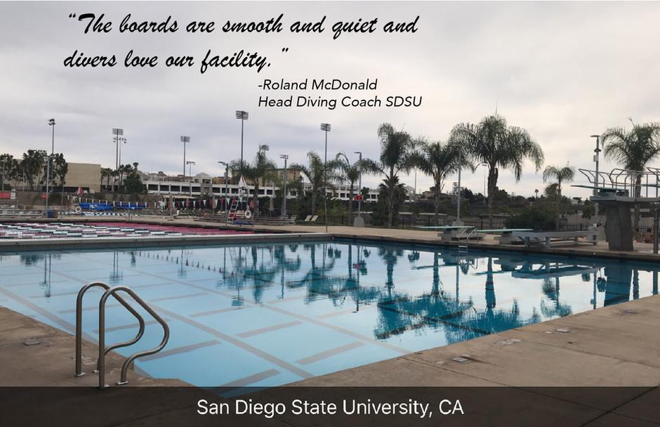 College_San Diego State U.jpg