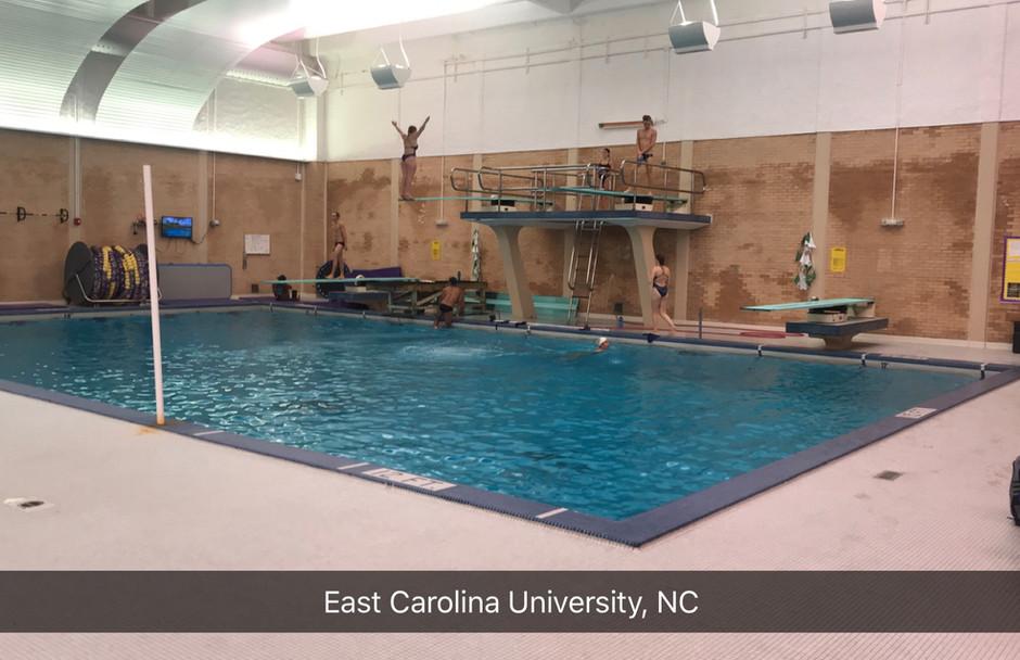 College_East Carolina U.JPG