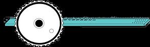 FG_Logo good.png
