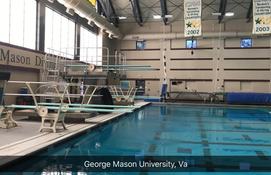 College_George Mason U.JPG