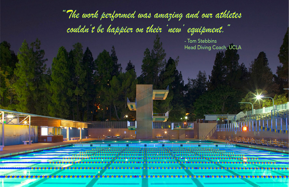 College_UCLA.jpg