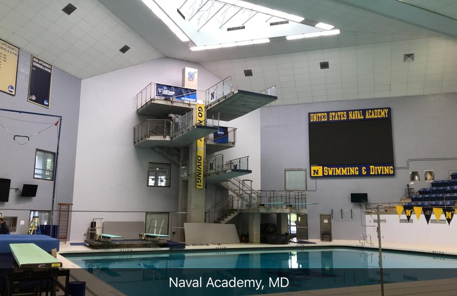 College_Naval Academy.JPG