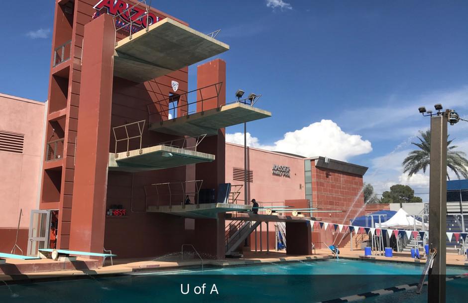 College_ U of Arizona.JPG