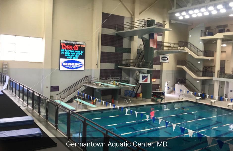 Germantown Aquatic Center, MD.JPG