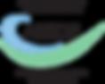 logo_AESDP_letras.png