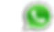 ZT5j5t-download-whatsapp-phone-icon-png.