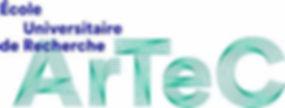 logo ArTec_edited_edited.jpg