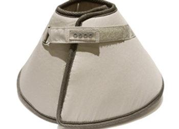 GET BETTER Soft E-Collar Beige Medium