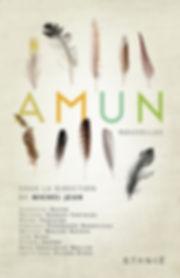 c1_amun_final---copie-99.jpg