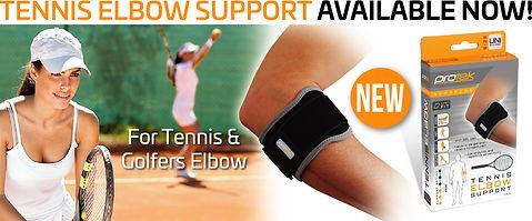 tennis elbow BADGE-06.jpg